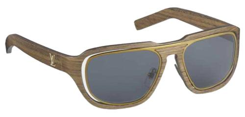 Gafas De Sol Para Mujer Louis Vuitton