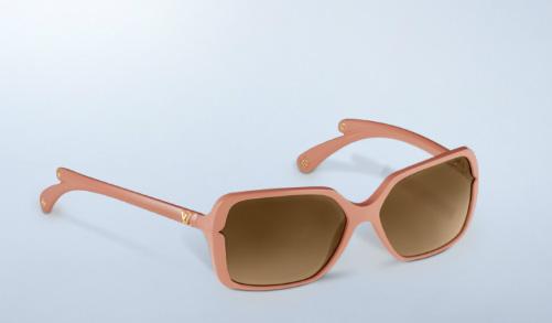 Gafas De Sol Louis Vuitton Mujer Precio