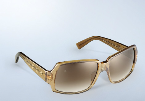 Lentes Louis Vuitton Para Dama