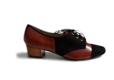 Oxford Zapatos Zapatos De About De About ArianneModaenlared ArianneModaenlared Zapatos Oxford DHYE29IW